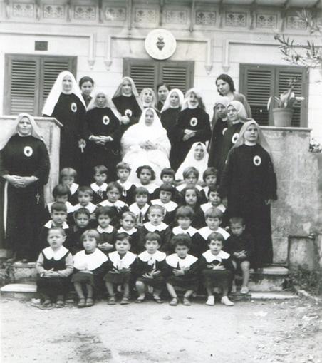 Fond.-Palermo.3