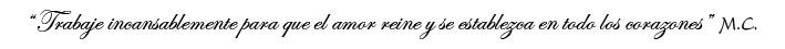 frase4e