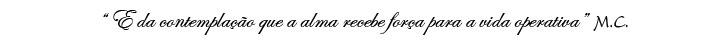 frase6p