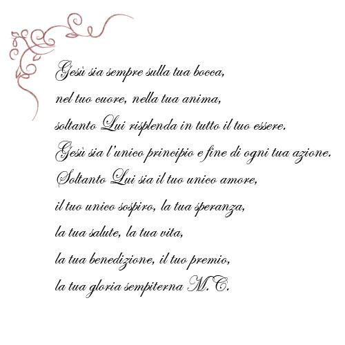 benedizione_scritto
