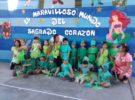 Argentina: notizie da San Juan e da Chaco