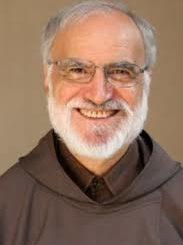 Homily of Fra Raniero Cantalamessa on Good Friday