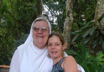 Testimony of Sister Gilda
